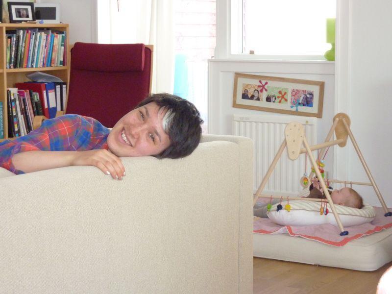 2011-04-18-1843_ivalo_lynge_labansen_ukaleq_eugenius_labansen