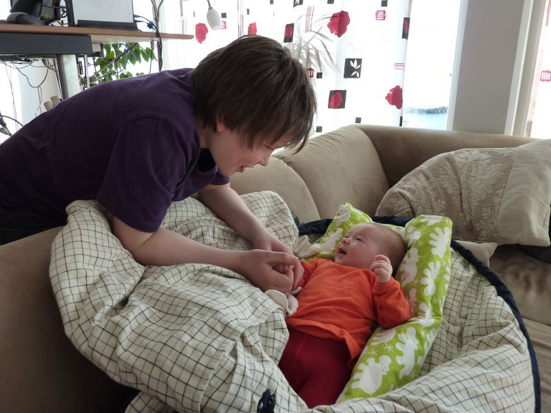 2011-04-19-1639_rumle_labansen_ukaleq_eugenius_labansen