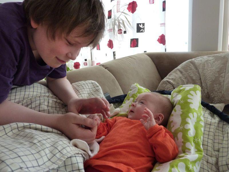 2011-04-19-1639_rumle_labansen_ukaleq_eugenius_labansen_2