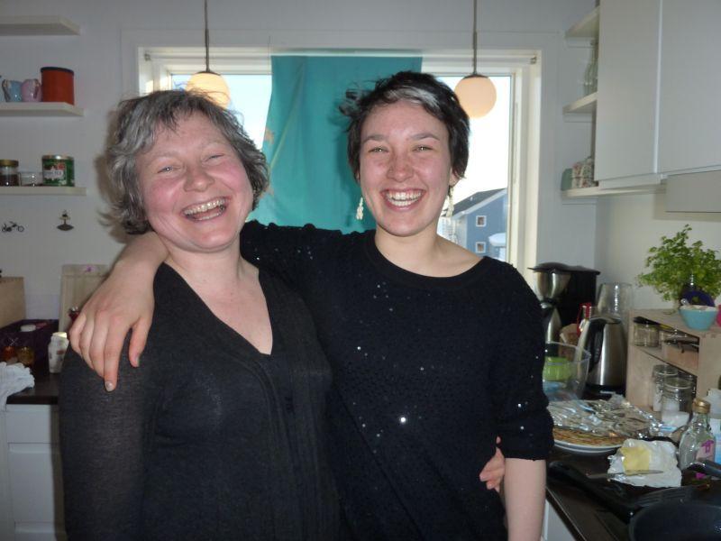 2011-04-20-1859_bedste_1_ivalo_lynge_labansen_mette_labansen
