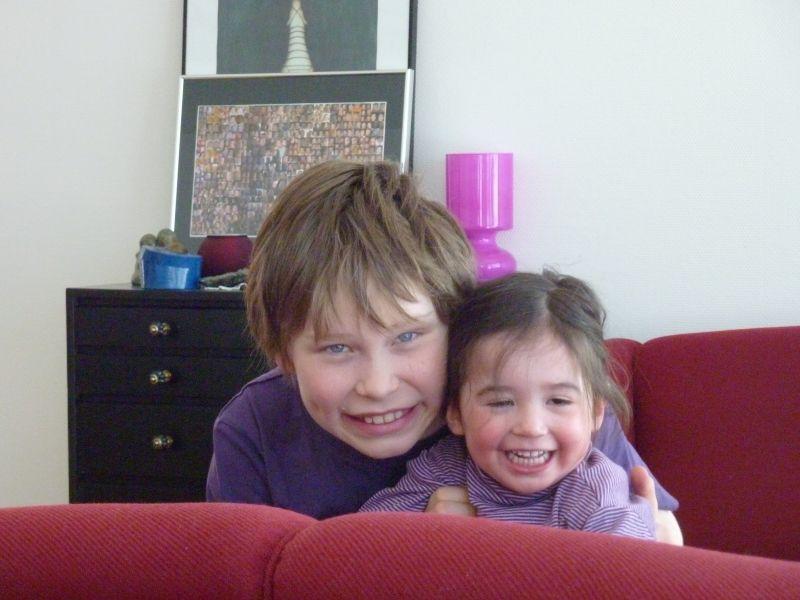 2011-04-22-1138_qupanuk_eugenius_labansen_rumle_labansen