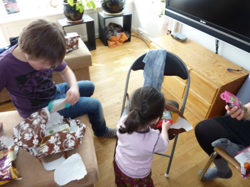 2011-04-25-1127_qupanuk_eugenius_labansen_rumle_labansen