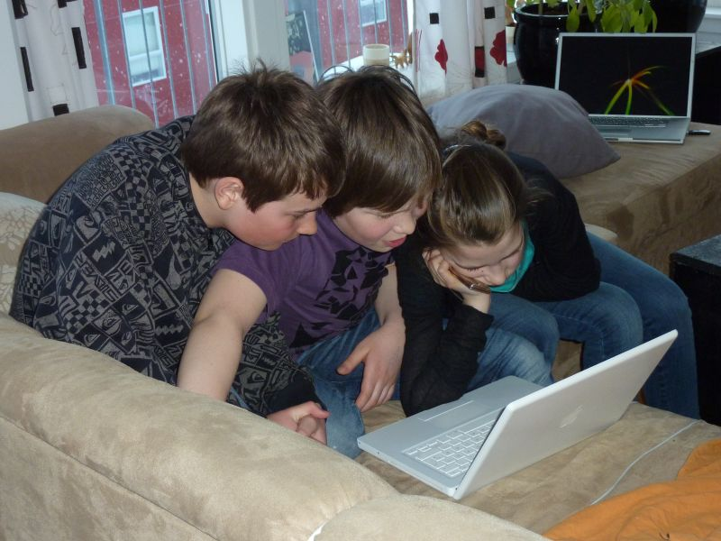 2011-04-27-1926_rosalia_stenbakken_rumle_labansen_sean