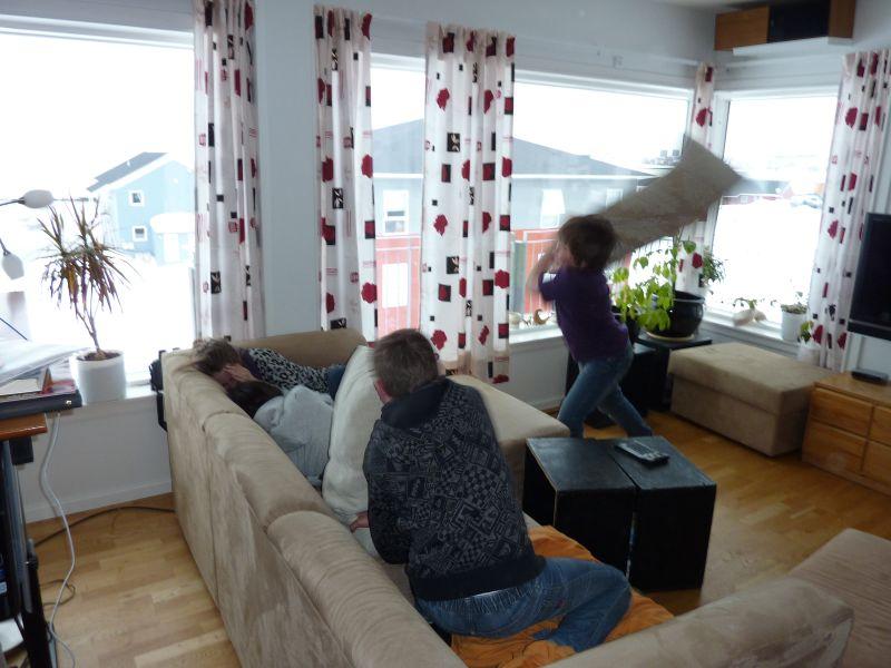 2011-04-29-1839_rosalia_stenbakken_rumle_labansen_sean_2