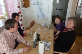 2011-04-19-1414_ivalo_lynge_labansen_mette_labansen_peter_lynge_petersen_rumle_labansen
