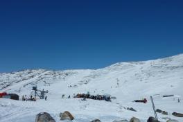 2011-04-23-1525_skilift