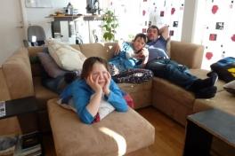 2011-04-24-1830_ivalo_lynge_labansen_peter_lynge_petersen_rumle_labansen