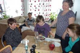 2011-04-27-1857_ivalo_lynge_labansen_mette_labansen_rosalia_stenbakken_rumle_labansen_sean_3