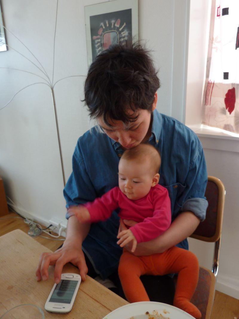2011-06-03-1841_ivalo_lynge_labansen_ukaleq_eugenius_labansen