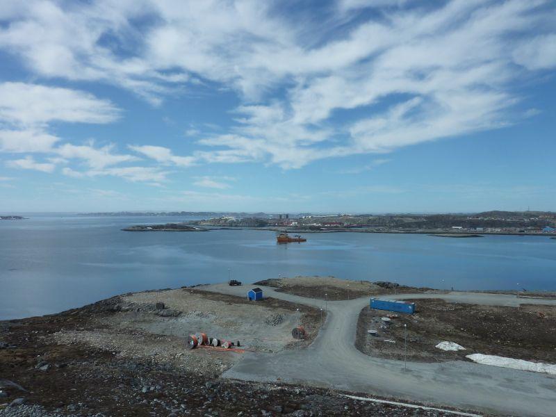 2011-06-14-1302_skib