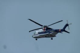 2011-06-09-1344_helikopter_sikorsky_s92