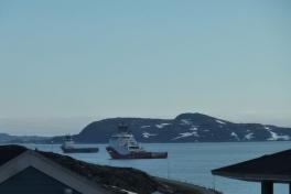 2011-06-21-1933_skib