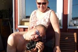 2011-06-29-1902_maren_mikkelsen_lennert_palle_sandgreen_2