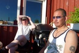 2011-06-29-2045_palle_sandgreen_soeren_labansen