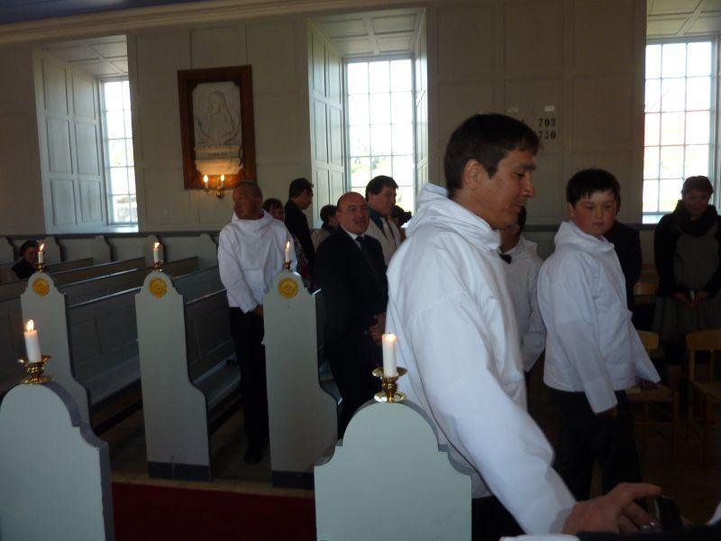 2011-07-02-1258_simon_soeren_christensen
