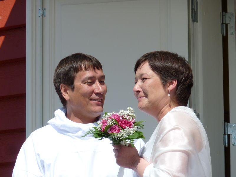 2011-07-02-1332_naja_christensen_soeren_christensen