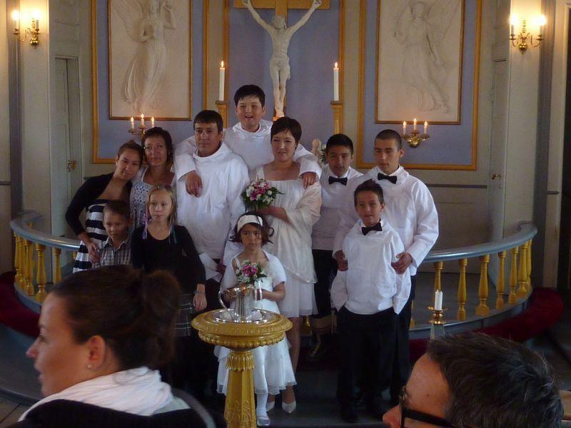 2011-07-02-1337_naja_christensen_soeren_christensen_5