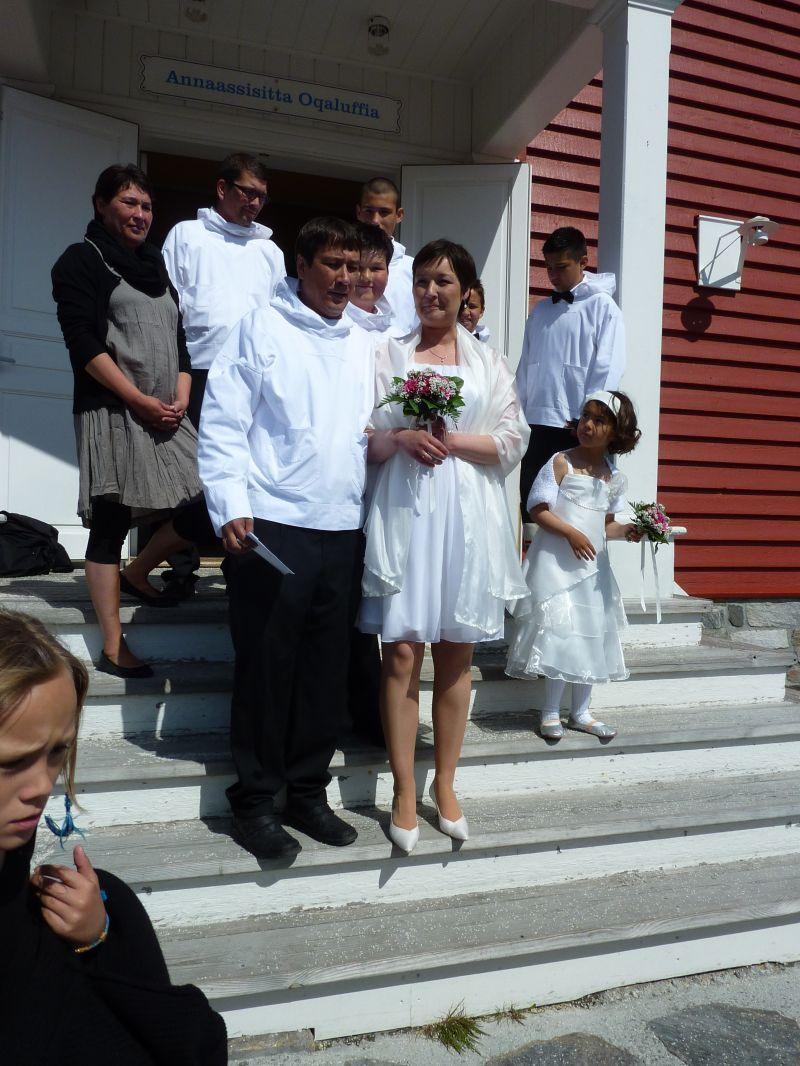 2011-07-02-1340_naja_christensen_soeren_christensen