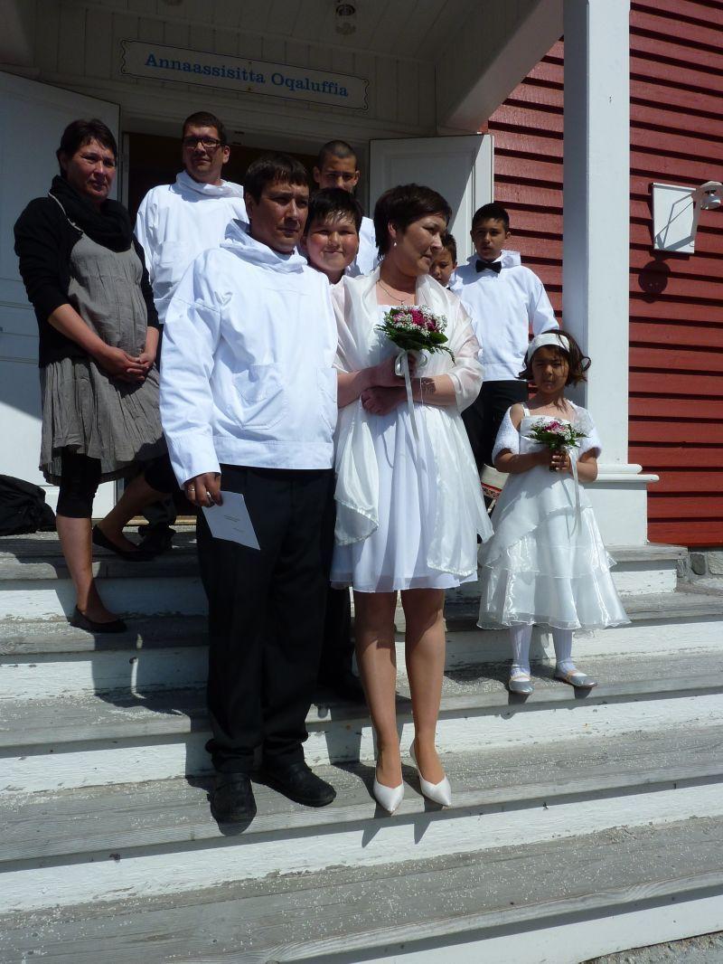 2011-07-02-1340_naja_christensen_soeren_christensen_2