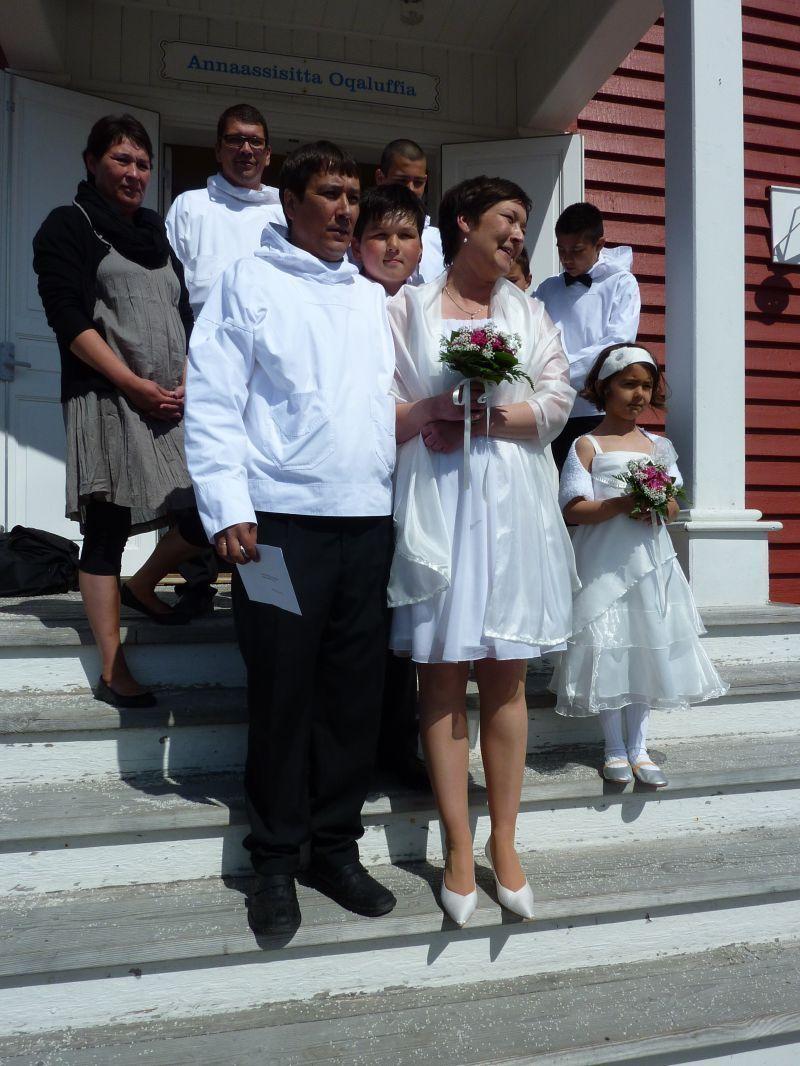 2011-07-02-1340_naja_christensen_soeren_christensen_3