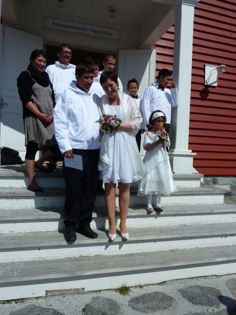 2011-07-02-1341_naja_christensen_soeren_christensen