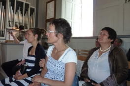 2011-07-02-1312_dorthe_christensen