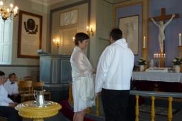 2011-07-02-1317_naja_christensen_soeren_christensen