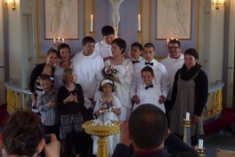 2011-07-02-1337_naja_christensen_soeren_christensen_10