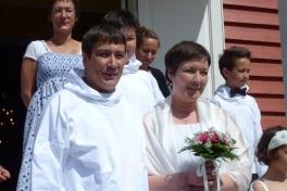 2011-07-02-1341_naja_christensen_soeren_christensen_10