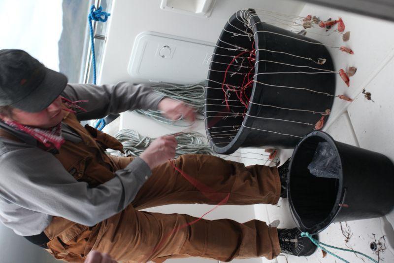 2011-07-09-0217_-_langlinie_soeren_labansen