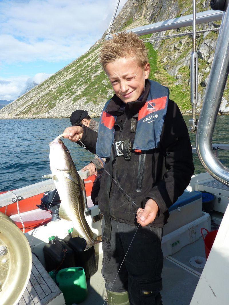 2011-07-16-1755_-_oliver_lage_labansen_torsk