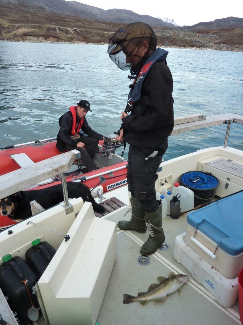 2011-07-16-2038_-_klaus_lage_labansen_oliver_lage_labansen_quna_torsk
