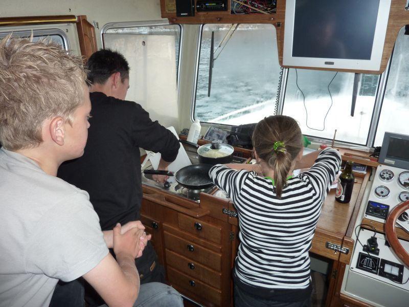 2011-07-16-2120_-_klaus_lage_labansen_mille_lage_labansen_oliver_lage_labansen