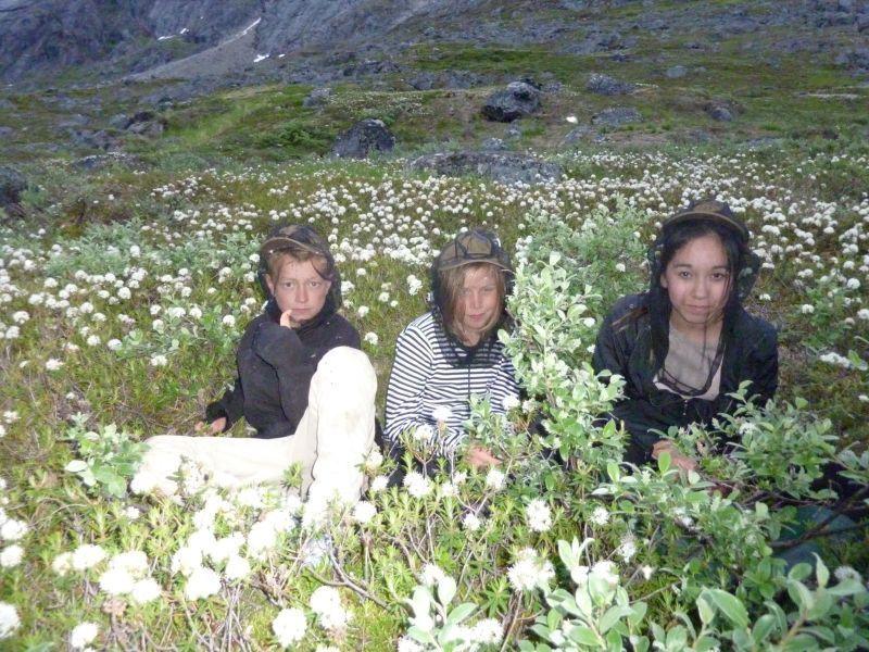 2011-07-21-2212_-_arnannguaq_labansen_mille_lage_labansen_oliver_lage_labansen_2