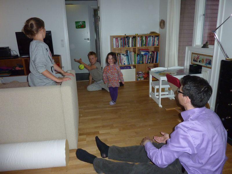 2011-07-27-1946_-_jesper_eugenius_labansen_mille_lage_labansen_oliver_lage_labansen_qupanuk_eugenius_labansen
