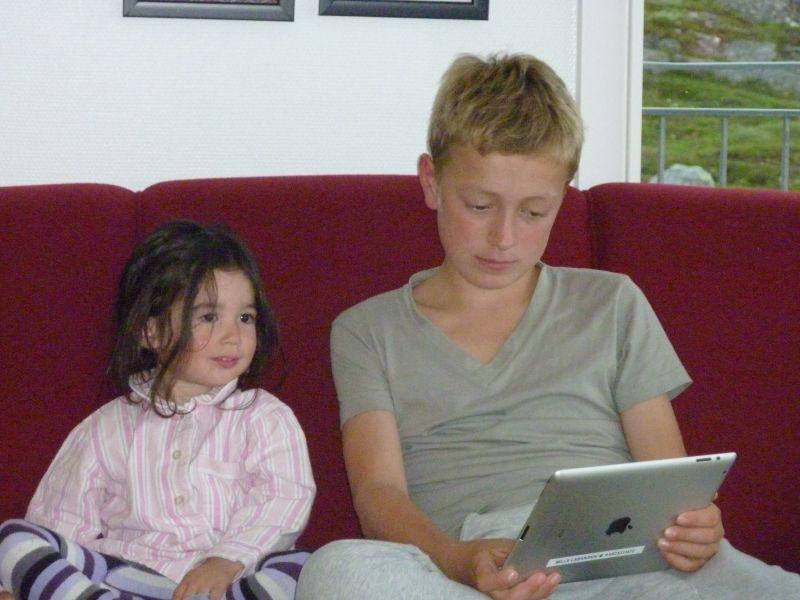 2011-07-27-2108_-_oliver_lage_labansen_qupanuk_eugenius_labansen