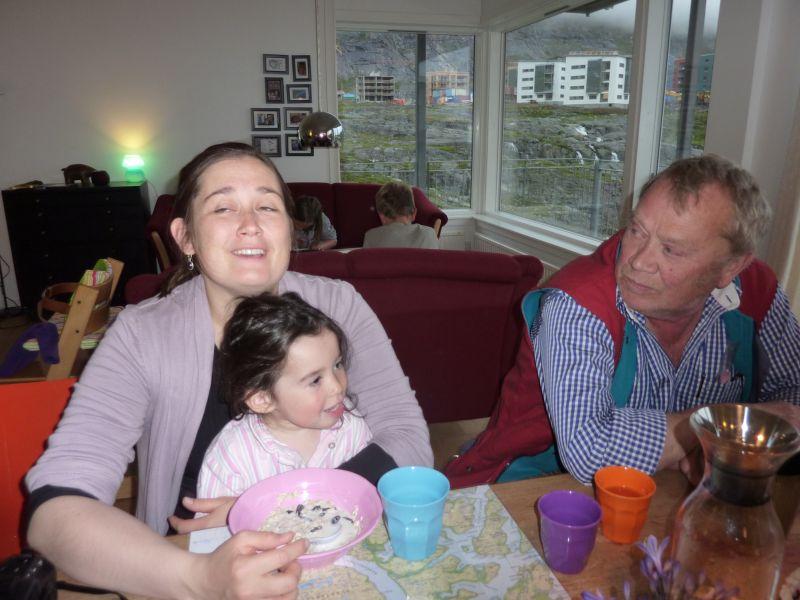 2011-07-27-2129_-_maritha_eugenius_labansen_qupanuk_eugenius_labansen_stig_lage