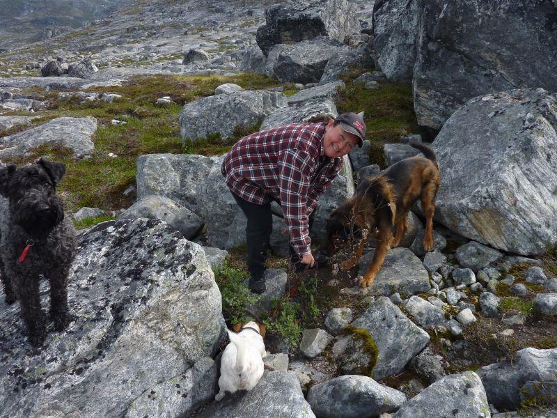 2011-07-28-1314_-_djanco_maren_mikkelsen_lennert_vaks