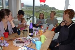 2011-07-27-2058_-_klaus_lage_labansen_maritha_eugenius_labansen_mie_lage_labansen_mille_lage_labansen_oliver_lage
