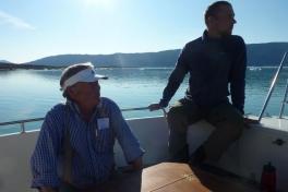 2011-07-30-1845_-_kasper_stig_lage