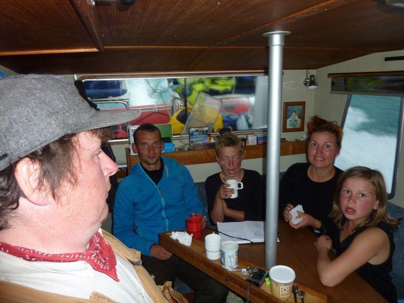 2011-08-01-2007_-_kasper_mie_lage_labansen_mille_lage_labansen_oliver_lage_labansen_soeren_labansen