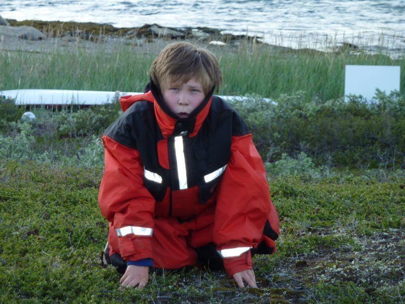 2011-08-04-2058_-_rumle_labansen