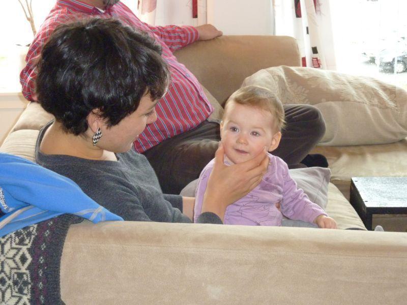 2011-09-09-1831_-_ivalo_lynge_labansen_ukaleq_eugenius_labansen