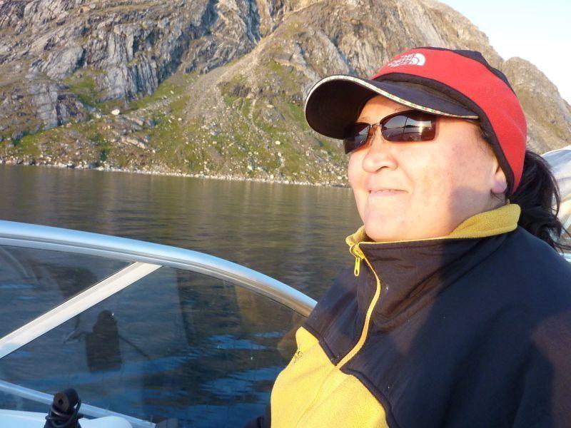 2011-09-12-1920_-_maren_mikkelsen_lennert