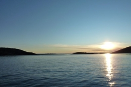 2011-09-12-1921_-_solnedgang
