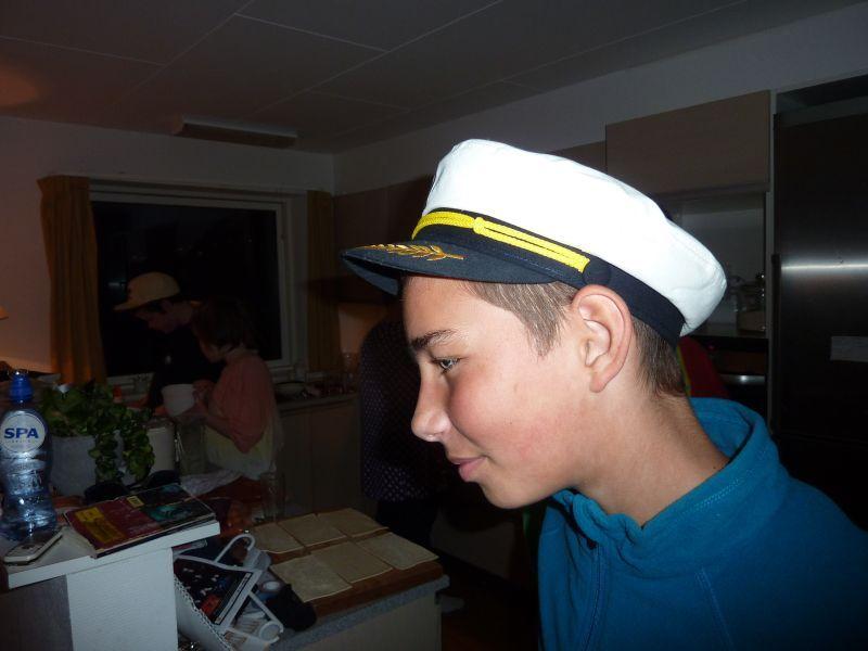 2011-10-19-1855_-_benjamin_ben_amotz
