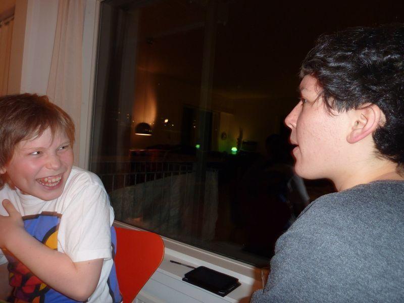 2011-10-23-1842_-_ivalo_lynge_labansen_rumle_labansen
