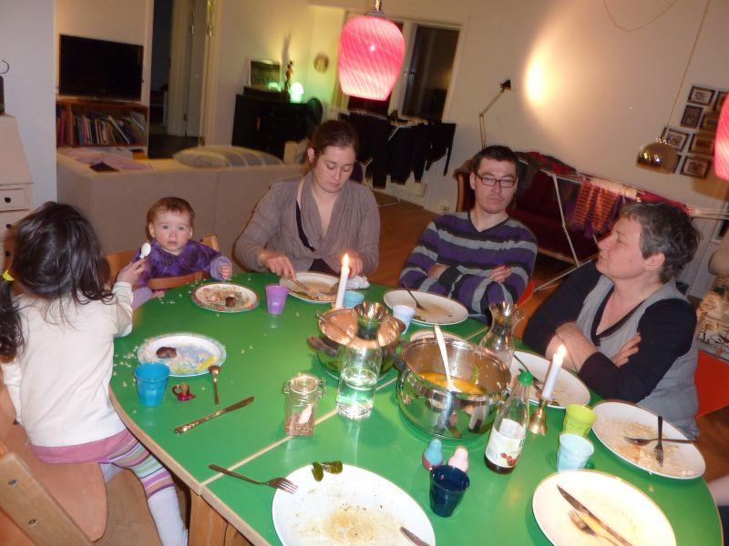 2011-10-23-1842_-_jesper_eugenius_labansen_mette_labansen_qupanuk_eugenius_labansen_ukaleq_eugenius_labansen