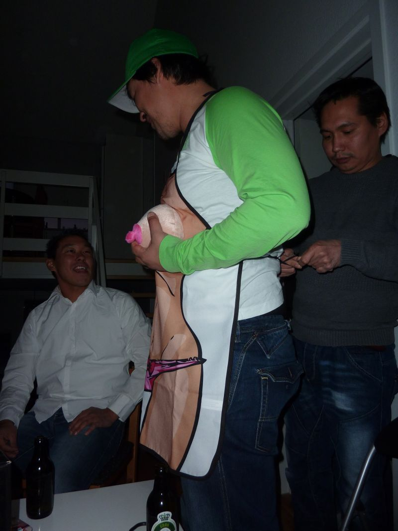 2011-10-28-1757_-_hans-jakob_aqqaluk_platou
