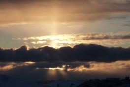 2011-10-12-1753_-_solnedgang_2